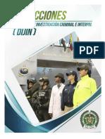 Convocatoria Direccion-de-Investigacion-Criminal E INTERPOL.pdf