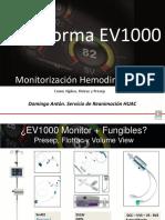 Presentación_REA_HUAC EV1000 FLOTRAC_ PRESEP Domingo.pptx