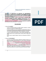 Contrato Gifyt-seib Final.doc