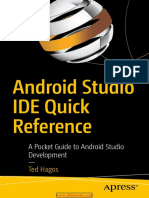 droid ide ref
