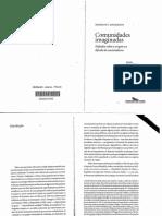 ANDERSON, Benedict - Introdução e raízes Culturais In Comunidades imaginadas.pdf