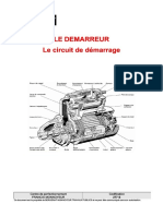 docdownloader.com_277-demarreurpdf.pdf