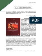 Reseña Libro HERIDAS POR LA VIDA.pdf