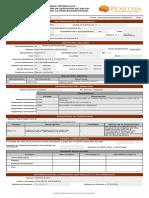 anexo4.pdf