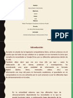 actividad de aprendizaje 2.pptx