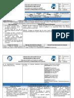 Pud1 Emprendimiento 1a,b,c Bt 1819