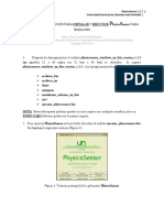 breves_instrucciones_para_instalar_y_ejecutar_physicssensor_en_windows.docx
