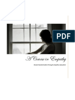 A_Course_in_Empathy_open_registration.pdf