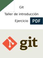 20141009 Git Ejemplo Gpul Udc (1)