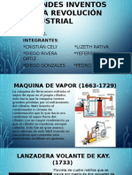 revolucion industrial.pptx