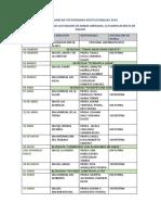 calendario-civico-cultural.docx