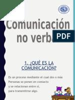 comunicacion-no-verbal [Autoguardado] (2).ppt