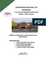 UNIVERSIDAD NACIONAL DE INGENIERÍA.docx