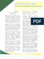 Reforma Total de La Ordenanza Que Reglamenta El Funciona0001