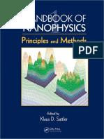 Handbook Nanophysics 1.pdf