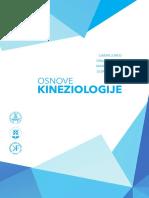 osnove-kineziologije.pdf
