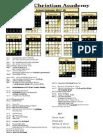layton Calendar-2017-18.pdf