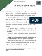 MPPPST-Y-LA-OFENSIVA-COMUNAL-(F).pdf