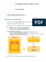 Interface Grafica Javafx (1)