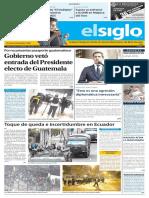 Edición Impresa 13-10-2019