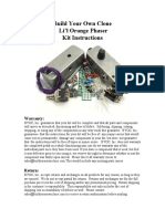 lilorangephaserinstructions.pdf