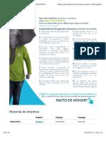 Renta 5GF.pdf