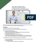 HighPerformanceAcademyVideo2CheatSheet.pdf