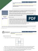 Guia para verificacion de Basculas y Balanzas