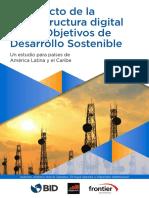 Objetivos de Desarrollo y la infraestructura digital 2015.pdf