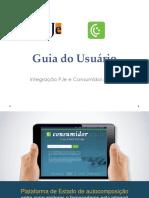 Guia - Integra__o PJe e Gov _003