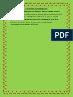 contrucion mikshiadri 1.docx