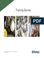 perkin 2806 mechanical workshop manuals