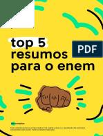 Ebook-Top-5-Resumos.pdf