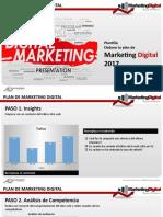 plan-propuesta-marketing-digital-2017.pptx
