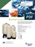 Pentair-CH31153 Data Sheet.pdf