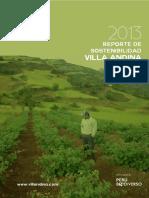 Peru_Reporte de Sostenibilidad