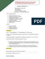 Taller Complementario No. 2  2019 I CON SOLUCION enviar campus virtual.pdf