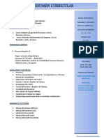 curriculum monica2.docx