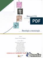 CTO de Neurología (9na Edición) - Biblioteca REMEDIAR.pdf