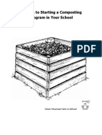 Guide-to-Staring-a-School-Compost-Program.pdf