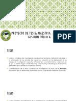PROYECTO_TESIS_EPG