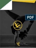 Guia - Balance 4