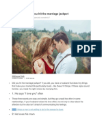 10 ways a husband must do to her wife.docx