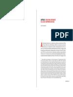 OSSANDON capitulo  de Hacia_una_cartografia_de_la_elite_corporativa.pdf