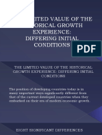 THE-LIMITED-VALUE-OF-THE-HISTORICAL-GROWTH-EXPERIENCE.pptx