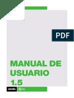 Serato DJ 1.5 Software Manual - Spanish.pdf