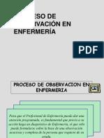 5-OBSERVACIÓN EN ENFERMERÍA.ppt