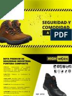 Presentación Portafolio Activo_PolyShoes DTT