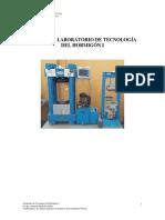 Guia de Laboratorio Hormigon I.pdf