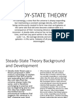 Steady State Th Wps Office